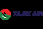 Tajik Air